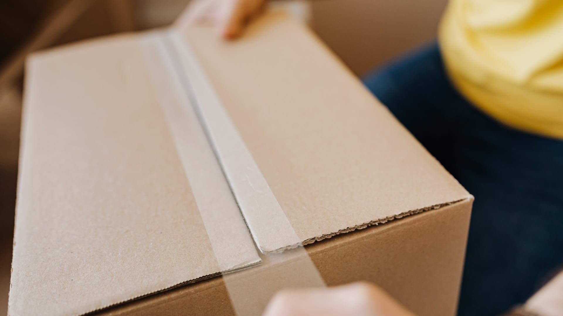 Les étapes indispensables pour votre déménagement