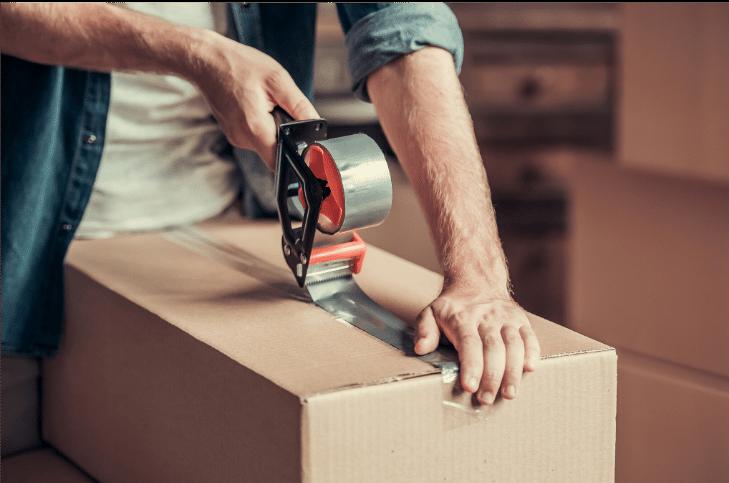 Quels critères prendre en compte pour choisir le meilleur service de déménageur ?