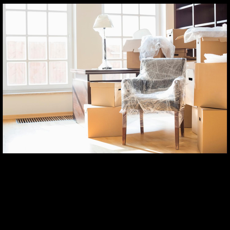 Quelles sont les bonnes raisons de confier son déménagement à un professionnel ?